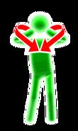 ManatsuBeta3