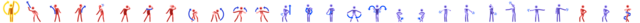 File:Lights pictos-sprite.png