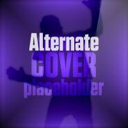 Alternate routine jdn placeholder