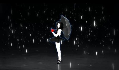 Ficheiro:Altumbrella.png