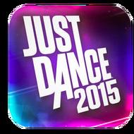 JD2015 App Logo.png