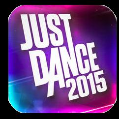 Datei:JD2015 App Logo.png