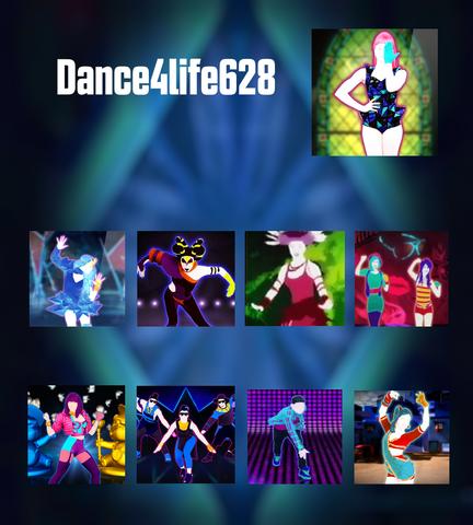 File:Dance4LifeByJack.png