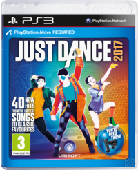 Cover.just-dance-2017.1602x1968.2016-08-18.72.png