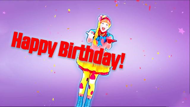 File:Birthday Present.png