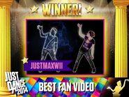 Bestfanvideo