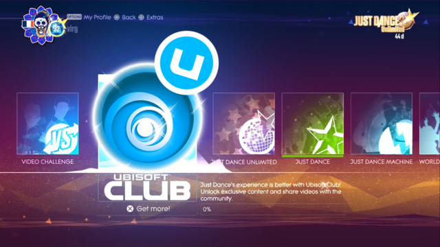 Ficheiro:Just Dance Minute - A Free Ubisoft Club song.00 01 00 20.Immagine001.png