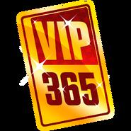 VIP Pass 03