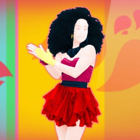 Ficheiro:Dançando.jpg