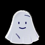 GhostInTheKeysP4Ava