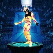 Automaton-Jamiroquai Widescreen 293243