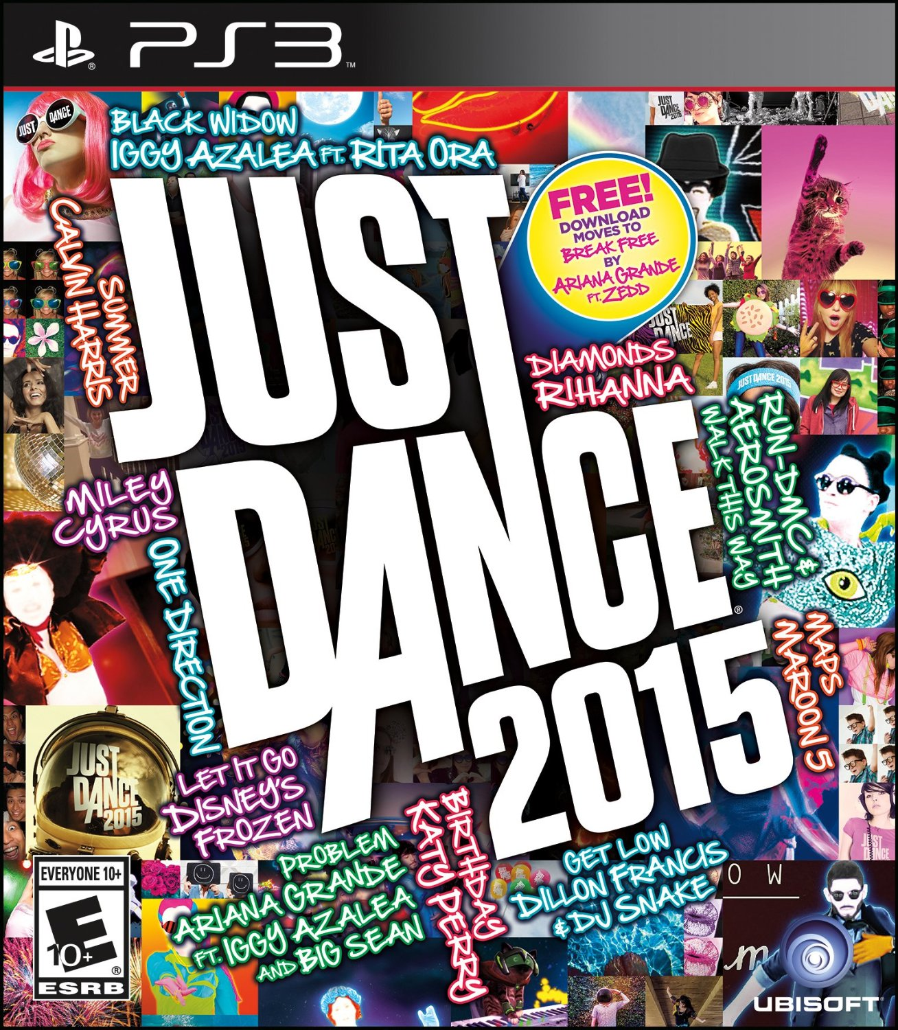 Datei:Ps32015cover.jpg