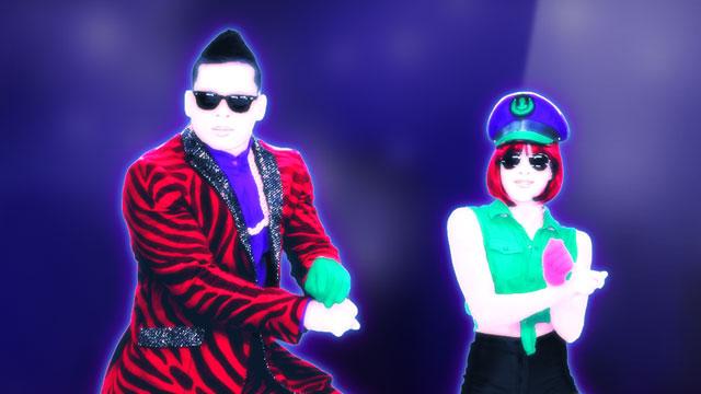 File:Gangnamstyledlc cover@2x.jpg