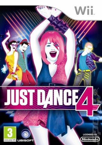 Ficheiro:-Just-Dance-4-Wii- .jpg