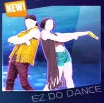 File:Ez Do Dance.png
