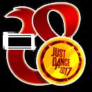 JD17 skin