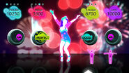 Just-dance-2-katy-perry-irework-screenshot