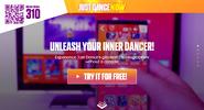 http://new.justdancenow