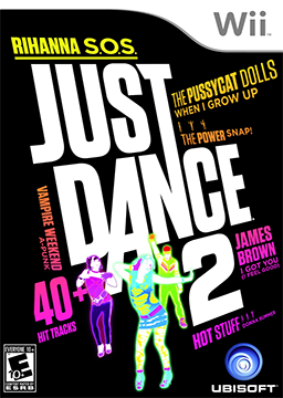 Datei:Just Dance 2 Coverart.png