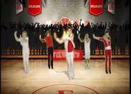 Basketballwin