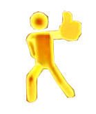 File:BoomsdayGOld.png