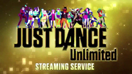 Streamingunlimited.png