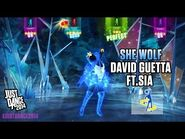 Shewolf01