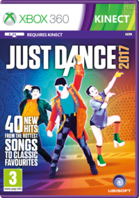 Cover.just-dance-2017.1517x2160.2016-08-18.70.png