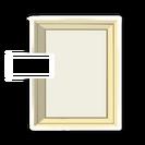 Frame3 skin