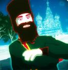 Rasputinjd2.jpg