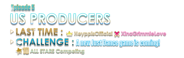 TGDG-AS E05IntroBanner@JDwikia