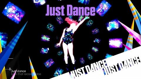 Just Dance Unlimited - Just Dance
