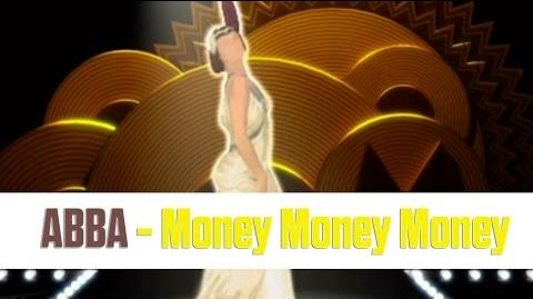 Money Money Money - ABBA ABBA You Can Dance