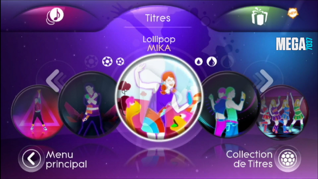 File:Lollipoponmenu.png