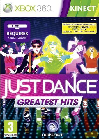 Datei:Just-dance-greatest-hits-xbox360-boxart.jpg
