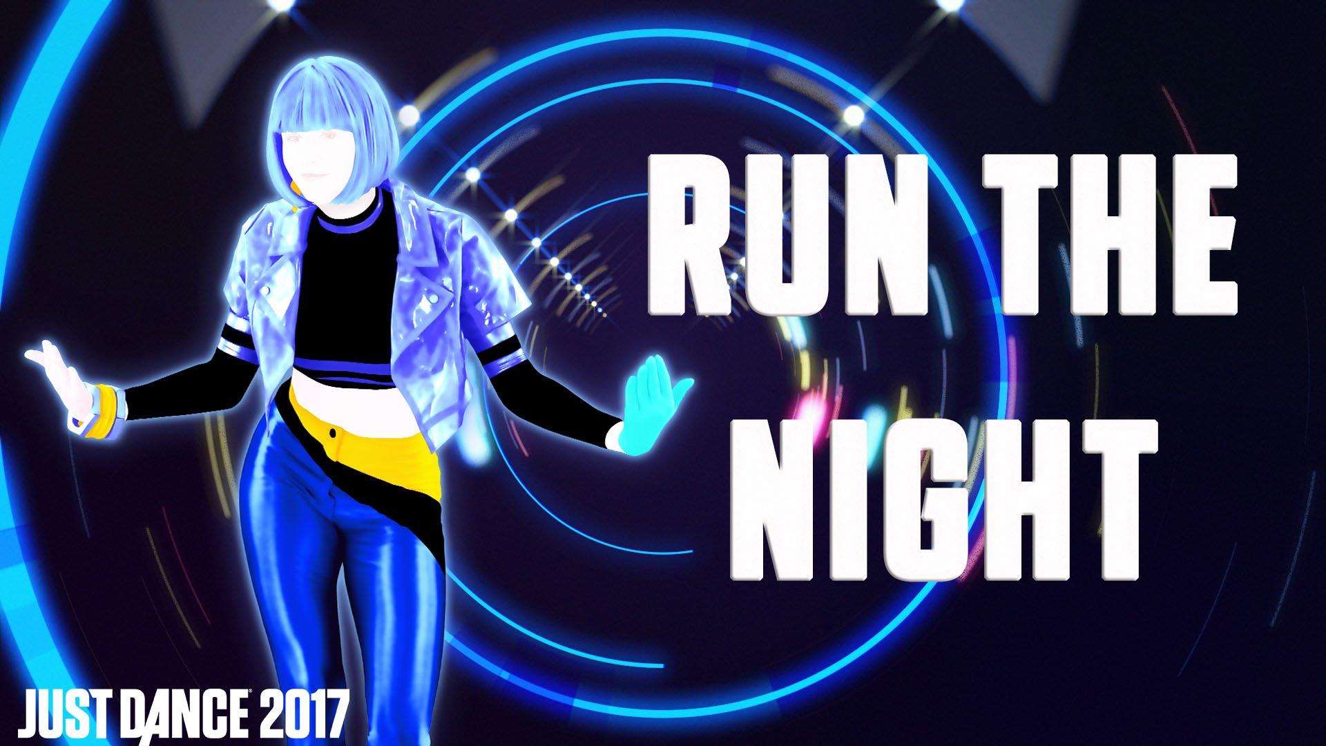 Plik:RunTheNight.jpg