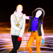 Just Dance Now - Gibberish