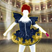 Just Dance Now - Cercavo Amore