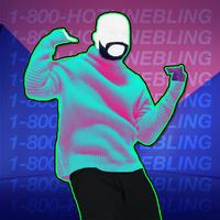 HotlineBlingRemake