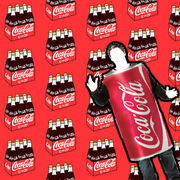 Cola SQUARE