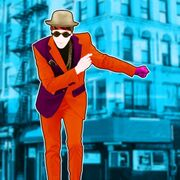 Just Dance Now - Uptown Funk