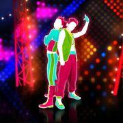 Just Dance Now - No Limit