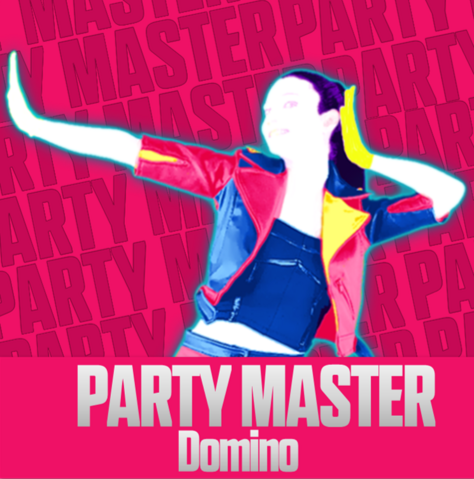 File:PartyMasterDOMINO.png