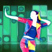 Just Dance Now - Domino
