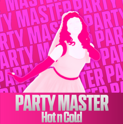 File:PartyMasterHOTNCOLD.png
