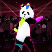 Just Dance Now - I Gotta Feeling