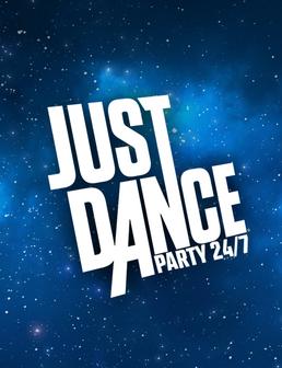 JustDanceParty247Lo
