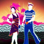 Just Dance Now - Sway