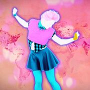 Just Dance Now - Maps
