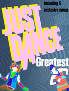 http://justdanceforeverofficial.wikia